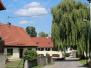 Bilder rund um Merching, Hochdorf und Steinach
