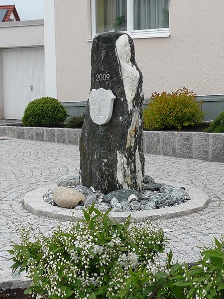 Sprudelstein