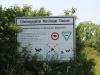 Merching: Naherholungsgebiet Mandichosee