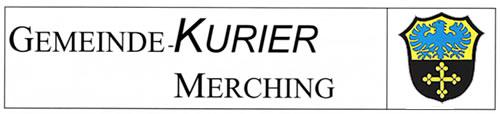 Gemeindekurier Merching