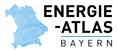 Energieatlas Bayern