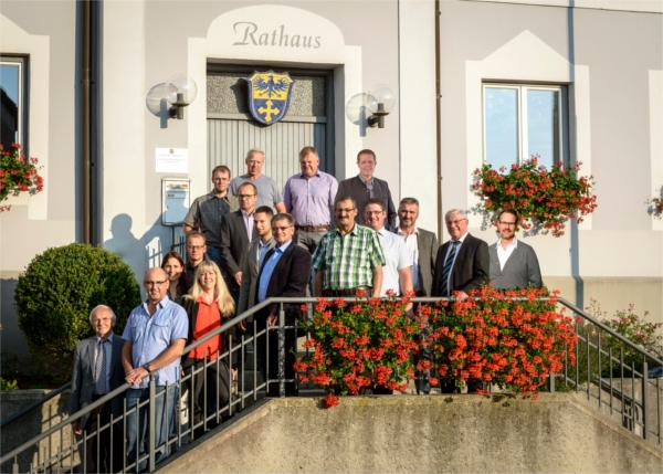 Gemeinderat-2016