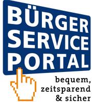 BSP_Logo_180