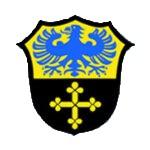 Rattenbekämpfung  - Gemeinde Merching