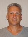 Andreas Jocher