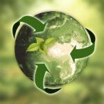 Energie Südbayern fördert kommunale Projekte