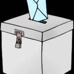 Bundestagswahl 26.09.2021