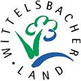 Web-Angebot des Wittelsbacher Land e.V.